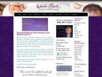 cosmeticenhancementclinic.com