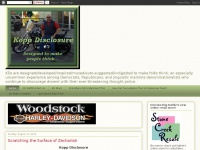 koppdisclosure.com