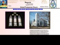 biggsville-upc.org