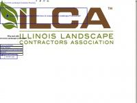 ilca.net