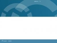 Wbgl.org