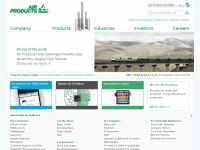 airproducts.com