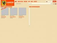 lambiek.net