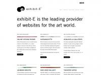 exhibit-e.com