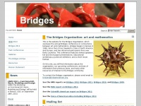 bridgesmathart.org
