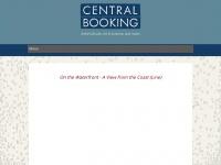 centralbookingnyc.com