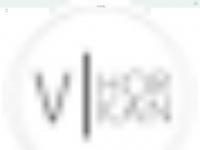 victoriahorkan.com