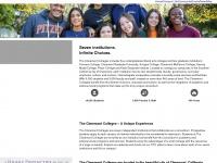 claremont.edu