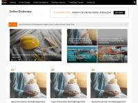 online-dictionary.biz