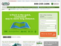 upack.com
