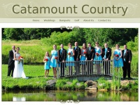 catamountcountryclub.com