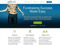gifttool.com