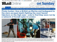 mailonsunday.co.uk