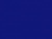 Arthurhughes.org