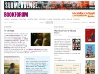 bookforum.com Thumbnail