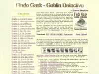 findo-gask.com