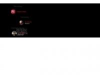eldonthompson.com