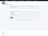 montastic.com