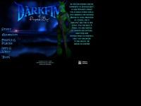 darkfin.com