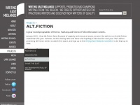 altfiction.co.uk
