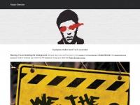 adambenderwrites.com