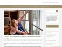 screamhorror.com