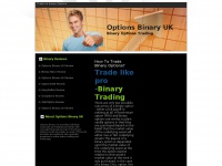 options-binary.co.uk