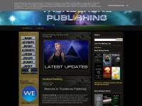 thunderune.com
