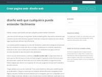 echelonexploration.wordpress.com