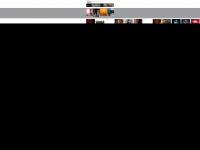 starburstmagazine.com