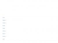 active-domain.com