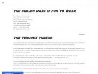 cold-frontier.com