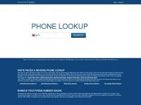 phonelookup.com