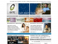gvtc.com