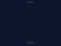 kozzi.us