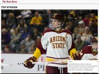 statepress.com