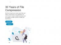 stuffit.com