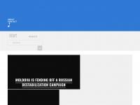 undispatch.com
