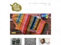 helloyarn.com