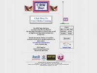 crwflags.com