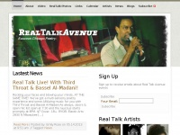 realtalkavenue.com
