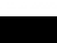 elasticarts.org