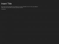 insert-title.com