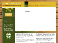 jsitkoconstruction.com