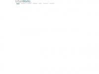 urbanworksarchitecture.com