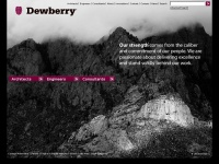dewberry.com
