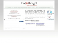 foodforthought-chicago.com