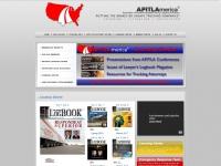 apitlamerica.com