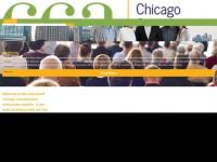 chicagocompensation.org