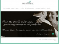 lesterlampert.com